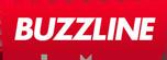 Buzzline Logo